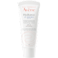 Avene Hydrating Cream SPF30 40ml