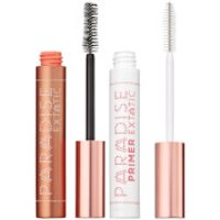 L'Oreal Paris Castor Oil-Enriched Paradise Volumising Mascara and Primer Exclusive (Worth PS23.98)