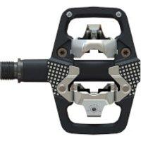 Look X-Track En Rage MTB Pedals