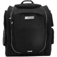 Scicon Physio Backpack Pro