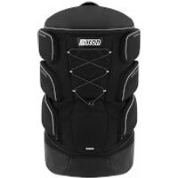 Scicon Podium Backpack Pro
