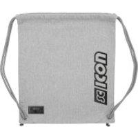 Scicon Gym Bag - Grey