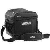 Scicon Cooler Bag Pro 9