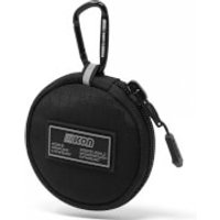 Scicon Key Chain Spare Lens Pouch