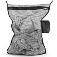 Scicon Laundry Net