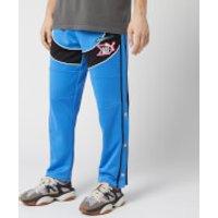 Puma X Rhude Men's Track Pants - Blue - M
