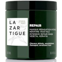 Lazartigue Intensive Repair Mask 250ml