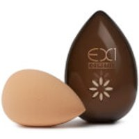 EX1 Cosmetics The Beauty Egg