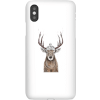 Lets Go Outside Phone Case for iPhone and Android - Samsung Note 8 - Snap Case - Matte - Outside Gifts