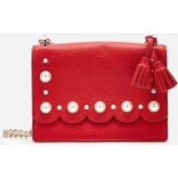 Kate Spade New York Women's Cameron Street Hazel Shoulder Bag - Red