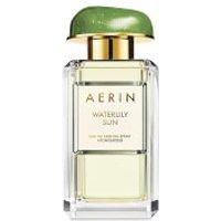 AERIN Waterlily Sun Eau de Parfum (Various Sizes) - 100ml