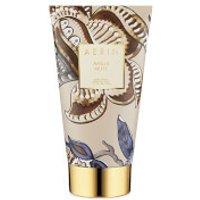 AERIN Amber Musk Body Cream 150ml