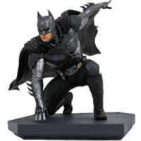 Diamond Select DC Comics Injustice 2 Batman PVC Statue