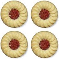 Biscuits Coaster Set