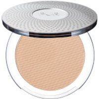 PUR 4-in-1 Pressed Mineral Make-up 8g (Various Shades) - MN3 Linen