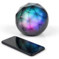 Intempo Galaxy 33 Geode Ball Speaker