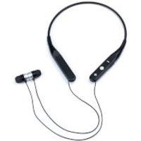 Intempo Bluetooth Neckband Earplugs - Headphones Gifts