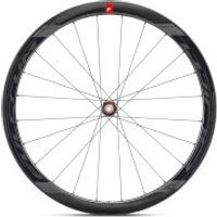 Fulcrum Wind 40 C19 Disc Brake Carbon 2-Way Fit Wheelset - XDR