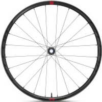 Fulcrum Red 5 C23 Disc Brake Clincher Wheelset - XDR