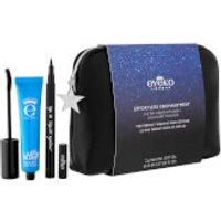 Eyeko Effortless Enchantment Christmas Kit (Worth PS35.00)