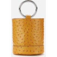 Simon Miller Women's Bonsai 15 Bucket Bag - Tan