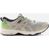 ASICS Asics Men's Gel-Sonoma Goretex Trainers - Putty - UK 7