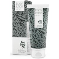 Australian Bodycare Body Lotion 200ml