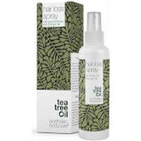 Australian Bodycare Hair Loss Spray 150ml