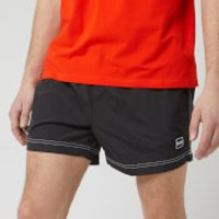 BOSS Hugo Boss Men's Tuna Swim Shorts - Black - M