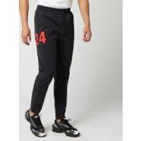 adidas X 424 Men's Track Pants - Black - S