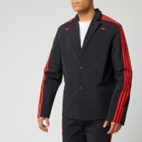 adidas X 424 Men's Blazer - Black - S