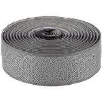 Lizard Skins DSP Bar Tape V2 - 2.5mm - Cool Grey