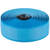 Lizard Skins DSP Bar Tape V2 - 2.5mm - Sky blue