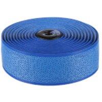 Lizard Skins DSP Bar Tape V2 - 2.5mm - Cobalt Blue