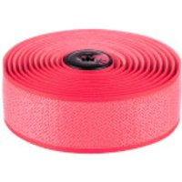 Lizard Skins DSP Bar Tape V2 - 2.5mm - Neon Pink