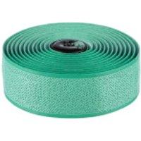 Lizard Skins DSP Bar Tape V2 - 2.5mm - Celeste Green