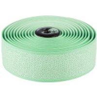 Lizard Skins DSP Bar Tape V2 - 2.5mm - Mint Green