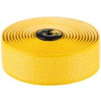 Lizard Skins DSP Bar Tape V2 - 2.5mm - Viper Yellow