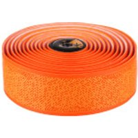 Lizard Skins DSP Bar Tape V2 - 2.5mm - Tangerine