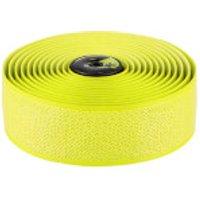 Lizard Skins DSP Bar Tape V2 - 2.5mm - Neon Yellow