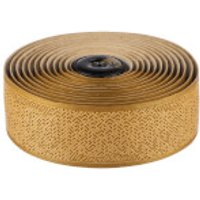Lizard Skins DSP Bar Tape V2 - 2.5mm - Vegas Gold