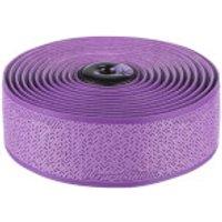 Lizard Skins DSP Bar Tape V2 - 2.5mm - Violet Purple