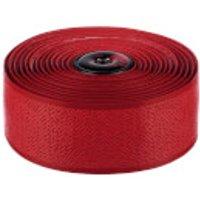 Lizard Skins DSP Bar Tape V2 - 1.8mm - Crimson Red