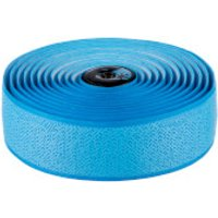 Lizard Skins DSP Bar Tape V2 - 3.2mm - Sky blue