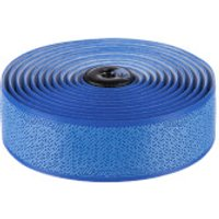 Lizard Skins DSP Bar Tape V2 - 3.2mm - Cobalt Blue