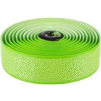 Lizard Skins DSP Bar Tape V2 - 3.2mm - Hyper Green