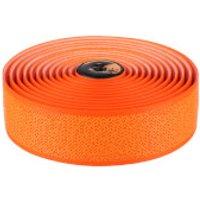 Lizard Skins DSP Bar Tape V2 - 3.2mm - Tangerine