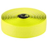 Lizard Skins DSP Bar Tape V2 - 3.2mm - Neon Yellow