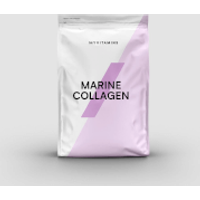 Myvitamins Marine Collagen - 1kg - Pink Grapefruit