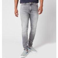 Tommy Jeans Men's Simon Skinny Jeans - Neptune Grey - W36/L32